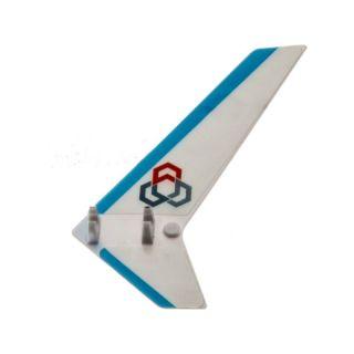Blade stabilizátor vertikální: Nano S2