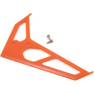 Blade vertikální stabilizátor: 230 S V2