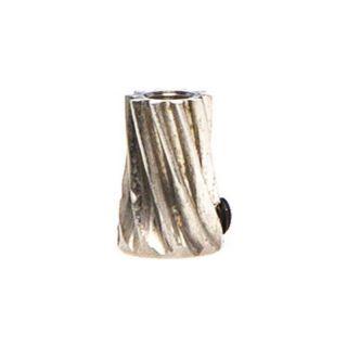 Blade pastorek 10T šikmé ozubení: 150 S/270/300/360/450