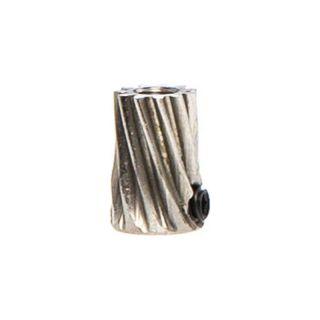 Blade pastorek 11T šikmé ozubení: 150 S/270/300/360/450