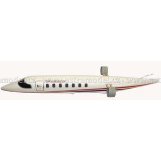 Airways Jet - trup