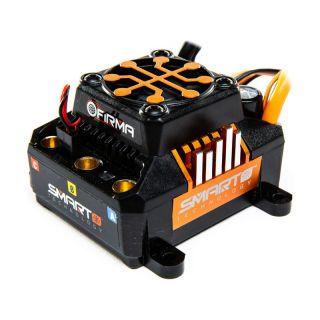 Spektrum Smart regulátor Firma 160A BL 8S