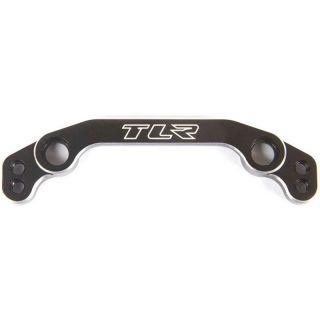 TLR táhlo řízení hliníkové: 22X-4