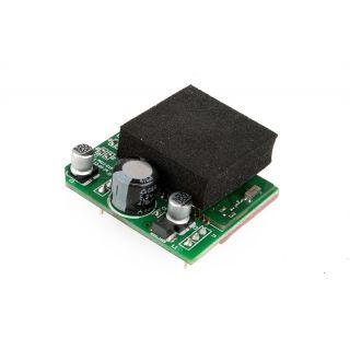 Hott BT V2 Modul pre MC-16 a 20 vysielač