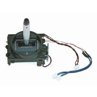 Tlačítko pro MC-16 a MC-20 (knipl)