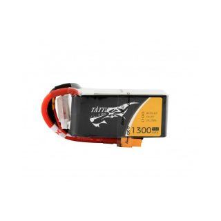 Gens ace TATTO 1300mah 14,8V 75C