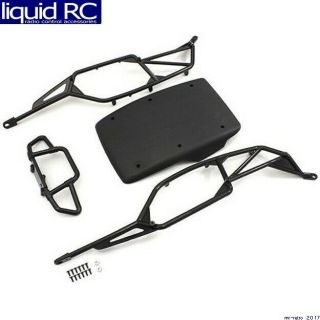 Kyosho MAB301 - Body Frame for FO-X