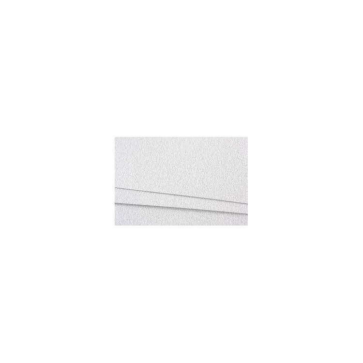 Tamiya Brusný papír P400 *3