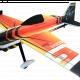 Edge XL - orange