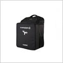 Kufre, batohy a tašky