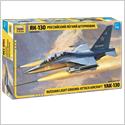 Vojenské lietadlá - Moderné 1:48