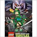 Ninja Turtles TM