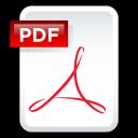 adobe_pdf_document_01.png