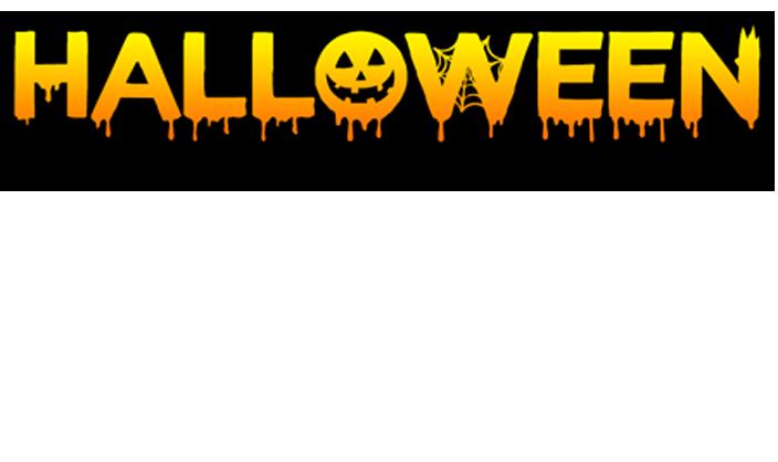 hallowen-png-sk