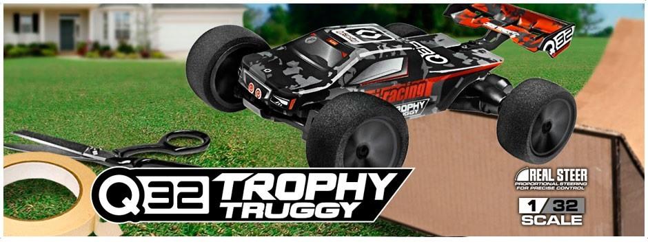 q32-trophy-HPI