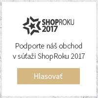 shoproku-200x200-SSKK