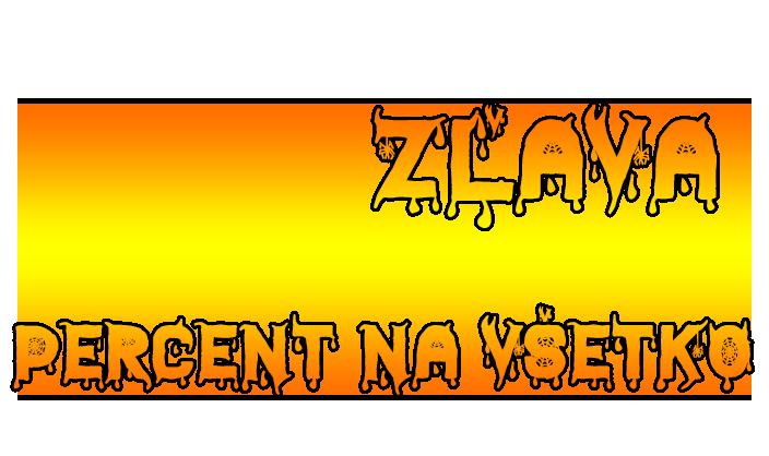 zlava-5-percent-sk